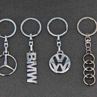 Автомобилни ключодържатели