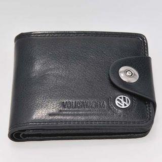 Портфейл Volkswagen
