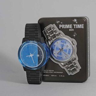 Prime Time Men