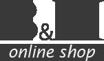 www.bmshop-bg.com
