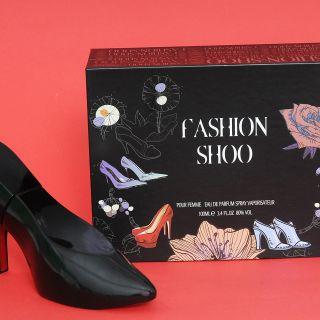 Fashion Shoo
