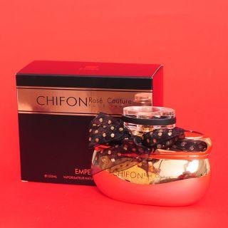 EMPER ,CHIFON  Rose Couture Pour Femme EDP 100 мл!