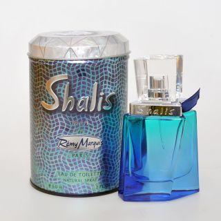 REMY MARQUIS SHALIS мъжки парфюм