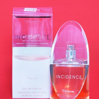 INCIDENCE EDP дамски парфюм