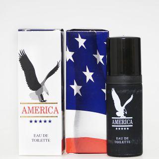AMERICA EDP мъжки парфюм