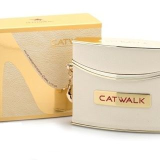CAT WALK EDP