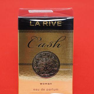 LA RIVE CASH парфюмна вода за жени