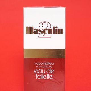 MASCULIN 2  EDT 112 мл