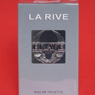 LA RIVE BRAVE EDT