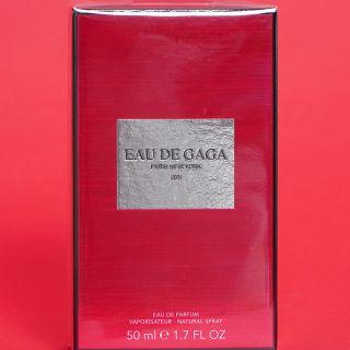 LADY GAGA EDP 50 мл