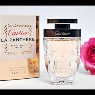 CARTIER LA PANTHERE LEGERE EDP 25 ML