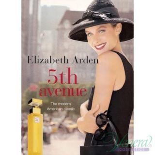 Elizabet Arden 5th avenue EDP