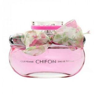 EMPER,CHIFON Pour Femme EDP 100 мл !