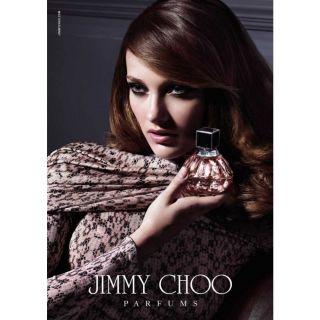 JIMMY CHOO EDP 40 мл !